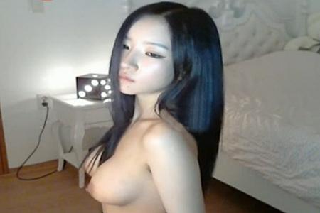 全開小娘中出し白書 AVpanel.com | [DAIR-001] 1