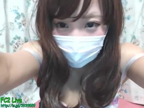 Live Fc2 アダルト