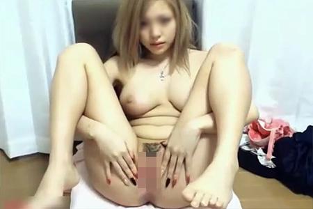 2 PART 全裸観賞 3
