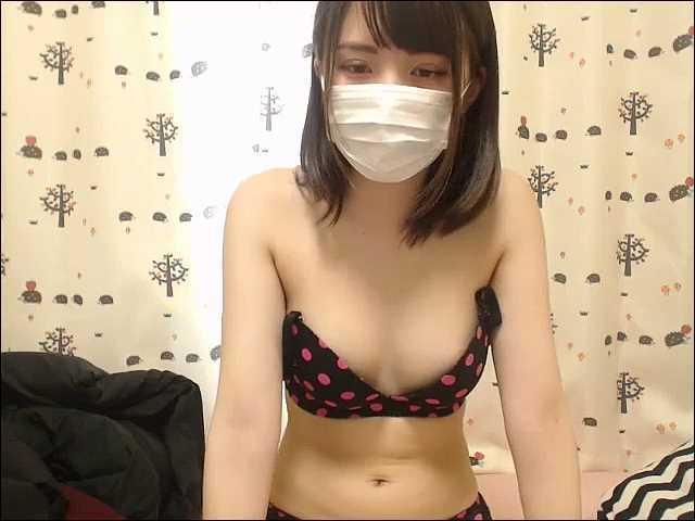 エロ 動画 ぽ よ ぱら 潮吹きの動画 1,133,758件