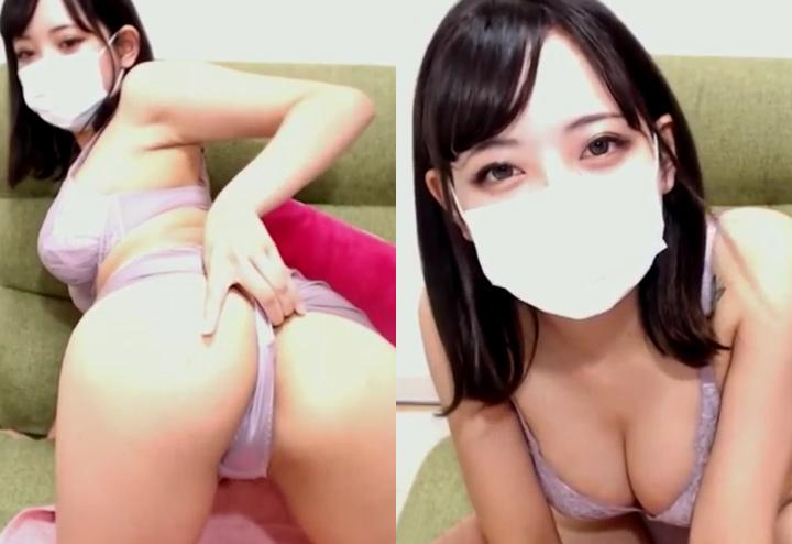 Tokyomotion ライブ チャット