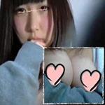 [ライブチャットお宝無修正]削除前に見なきゃ!ロリ顔が半端無い!アイドル並に可愛い超巨乳女子大生JDがエッチなライブ配信でお小遣い稼ぎ!本当にオッパイが超綺麗、マンチラも有り!?[Pornhubエロ動画]