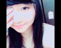 [無修正 個人撮影 スマホ] サーモンピンクのマ〇コが綺麗すぎる!!! 美少女のオナニー配信